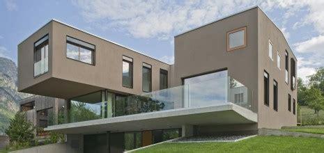 putzfassade gestaltung optik fassadenputze fassadengestaltung mit putz
