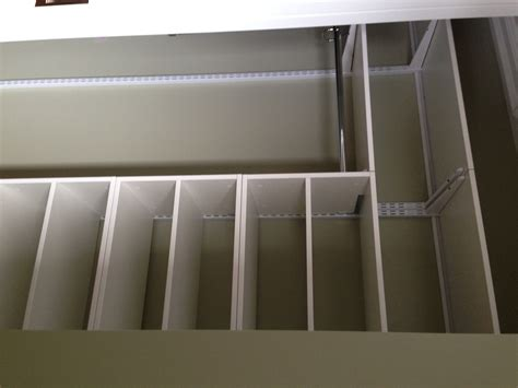 Schulte Closet by Custom Closets By Schulte Small Space Style