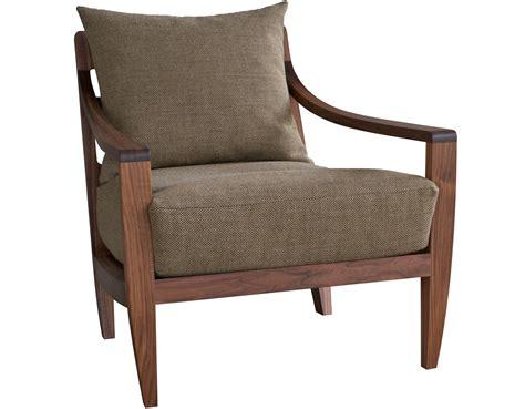low lounge chair 340 hivemodern