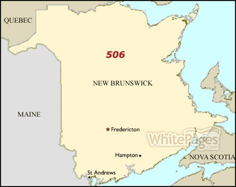 Phone Lookup New Brunswick Find Phone Numbers Addresses More Whitepages