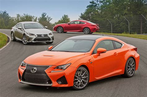 lexus lineup 2015 2015 lexus lineup new car release date and review 2018