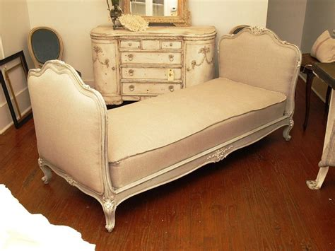 daybed slipcovers daybed mattress cover home furniture design