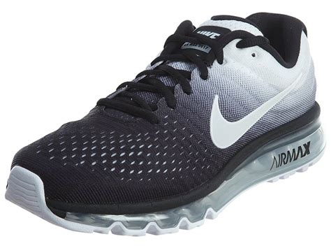 Nike Airmax By Pray Shoes shoes for standing all day nike international college of