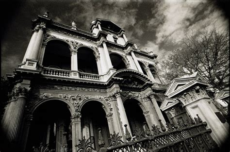michigan haunted houses 10 haunted places in michigan that will make your skin crawl thought catalog