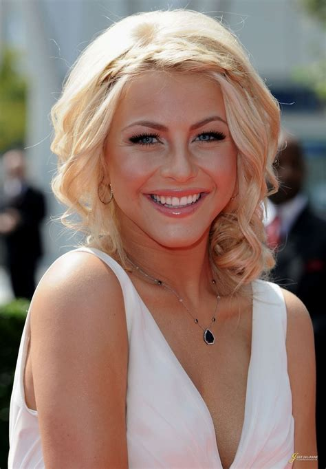 how to the famous julianne hough updo 319 best special occasion hairstyles images on pinterest