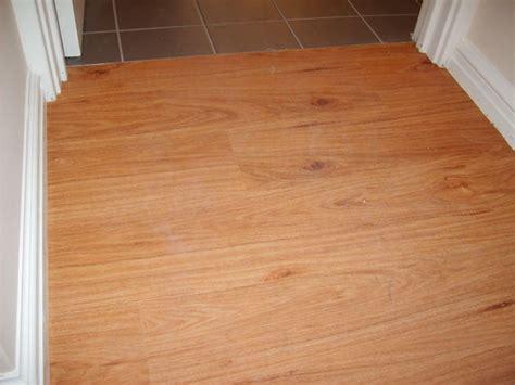 vinyl plank flooring gallery vinyl sheet