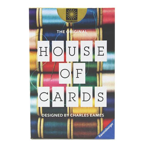 how do you make a house of cards how to a house of cards house plan 2017