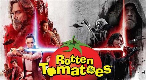 a wars story rotten tomatoes top ten wars stories of 2017