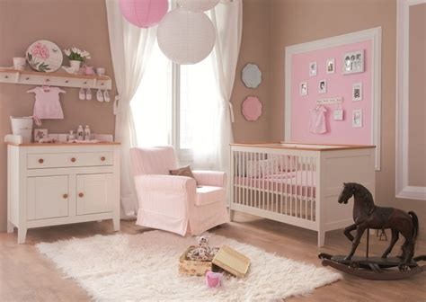 Supérieur Chambre De Garcon 12 Ans #5: chambre-bebe-decoration-tendance.jpg