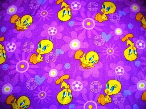 Baby Looney Tunes Iphone Dan Semua Hp 19 best images about tweety on