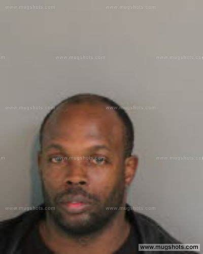 Shelby County Tennessee Arrest Records Ronald Murphy Mugshot Ronald Murphy Arrest Shelby County Tn