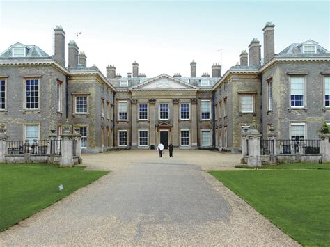 althorp estate 283 best images about althorp estate on pinterest