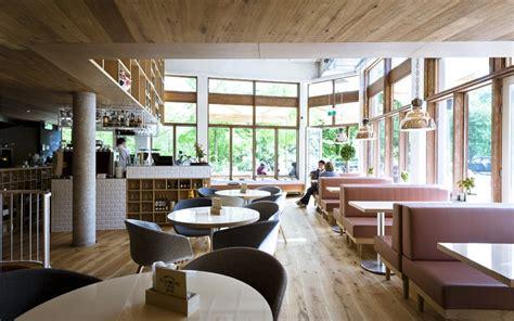 bolefloor curved wood panels floors as nature intended
