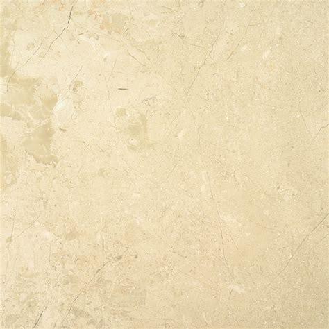 Bathroom Showrooms Cheltenham Ecru Honed Marble Tiles Mandarin Stone