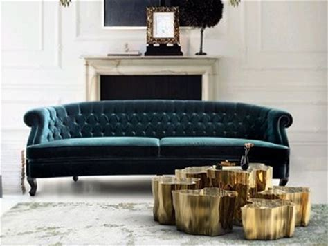luxury furniture brands top 10 luxury furniture brands in the world