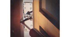 13 20 00 Jam Inside Front Door Door Jamb Reinforcer Hardware Retailing