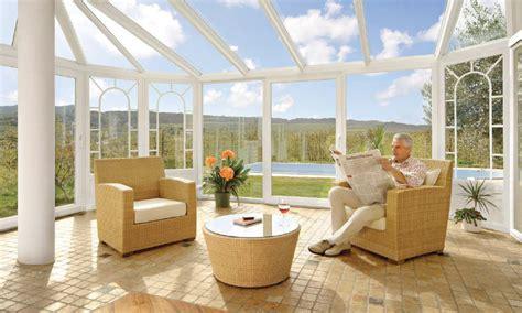 verande vetrate verande vetrate e coperture verande e vetrate finstral