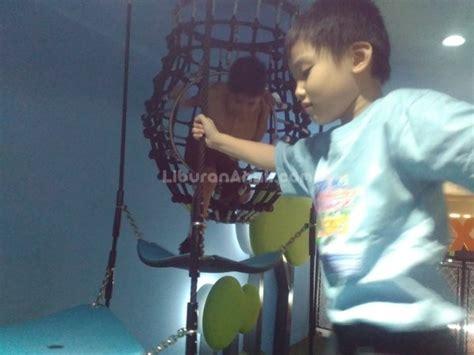 film anak anak terbaru bioskop cinemaxx junior indonesia s first cinema for kids kids