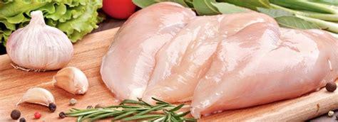 come cucinare il petto di pollo dietetico come cucinare il petto di pollo misya info