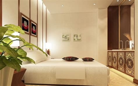 asian inspired bedroom decorating ideas best asian inspired bedroom furniture photos home design