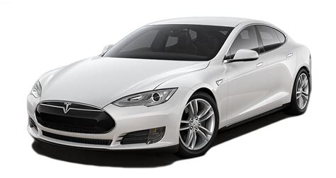 where is the tesla electric car made justevs tesla model s justevs