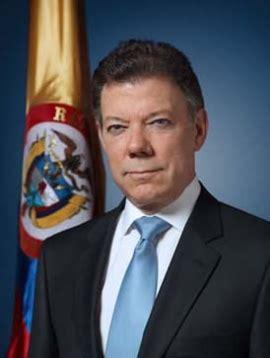 presidente de colombia 2016 colombia mensaje del presidente de la rep 250 blica de