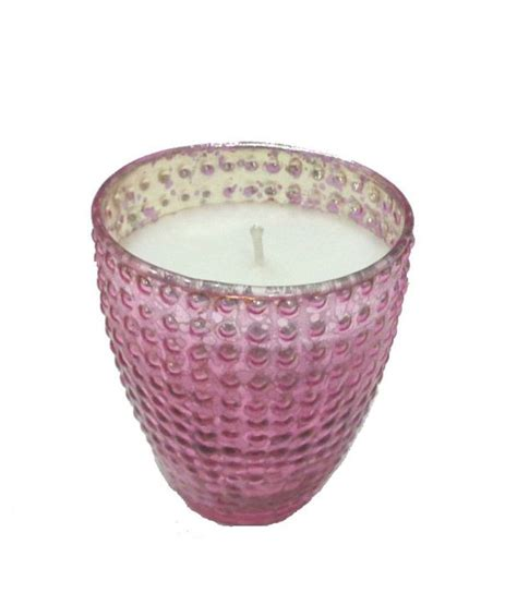 global glory india decorative wax candles buy global