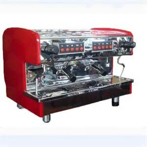 commercial cappuccino coffee machine commercial espresso cappuccino coffee machine id 5747415