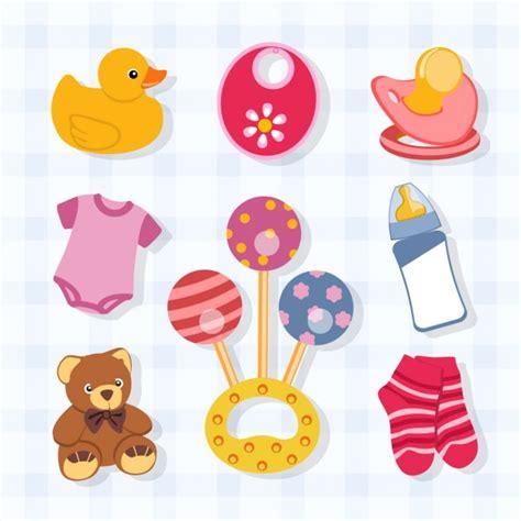 imagenes vectoriales gratuitas gummy bears vectors photos and psd files free download