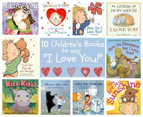 how to say i you books children s books to say i you
