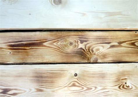Holz Alt Aussehen Lassen Kaffee by Hias Freunde Bauen Ein Brotbackhaus Teil Iii