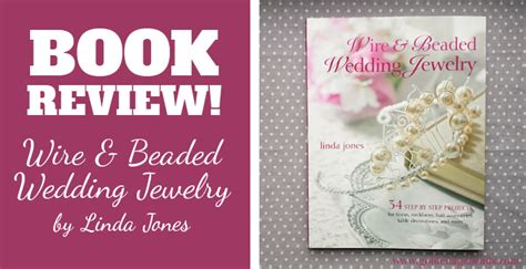 Book Review Wedding Ring By Emilie Richards by Wire Beaded Wedding Jewelry By Jones Book Review