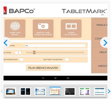best tablet benchmark tom s guide best apps for benchmarking smartphones or