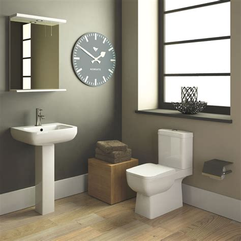 Premier Bathroom Furniture Premier Bathroom Collection Premier Bathrooms Perth