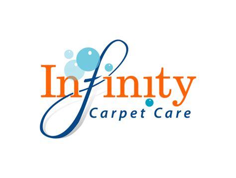 Laminate Hardwood Flooring Installation - carpet ing logos carpet vidalondon