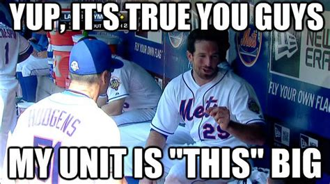 Ny Mets Memes - today s mets meme the daily stache