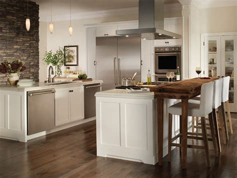kitchen cabinets in denver kitchen cabinets denver 28 images denver hickory