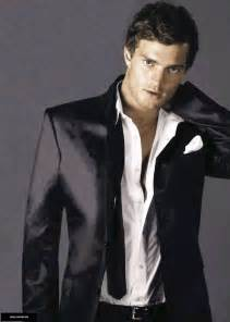 Where Can I Watch Fifty Shades Of Grey by Jamie Dornan Cast As Christian Grey Oh Lord Men