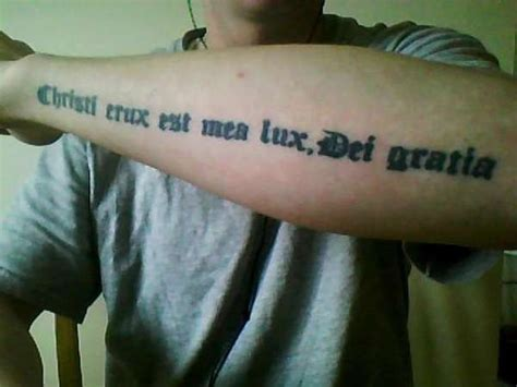 latin lyrics tattoo latin quotes for tattoos 16 picture quotes