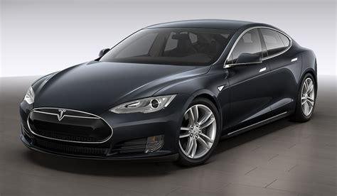 About Tesla Non Le Tesla Model 3 N Est Pas Moins Cher Que Pr 233 Vu