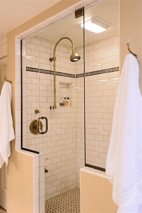 Bathroom Showers Fixtures Are Fixtures Antique Brass Who Makes These Shower Fixtures Stunning