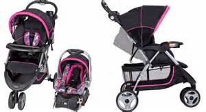 infant stroller stroller system with car seat and carrier strollers 2017