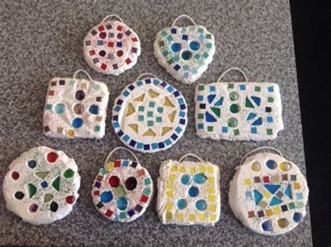 christmas crafts for kids from paris 40 plaster of craft ideas and projects for 2018 bored