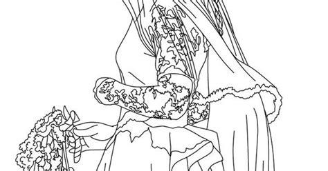 royal princess coloring pages royal princess coloring pages pages kate and