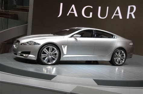 jagguar cars the history of jaguar cars ltd