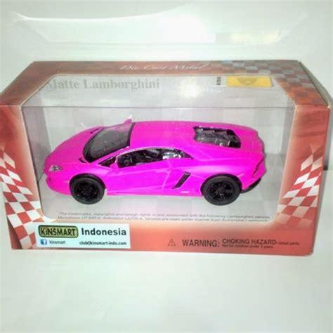 Mitsubishi Ford F150 Raptor Diecast Miniatur Mobil Polisi Indonesia kinsmart katalog kinsmart diecast miniatur mobil murah