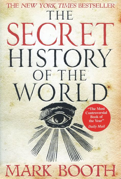 the book of lykke secrets of the world s happiest books the secret history of the world read by tuyetvrs on