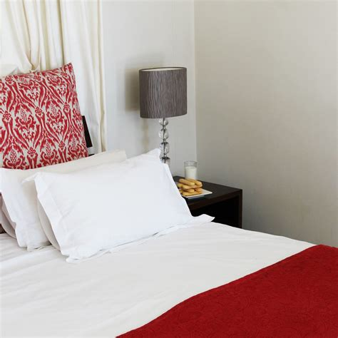 2 bedroom penthouse 2 bedroom penthouse rockwell hotel