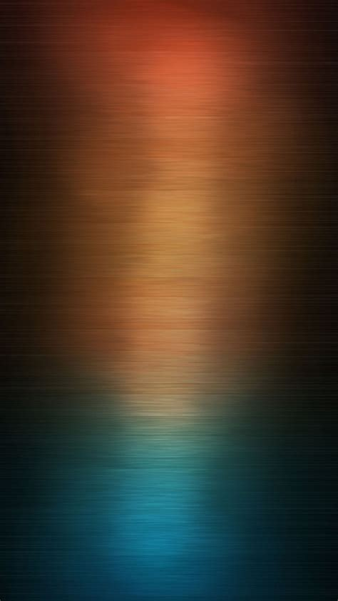 abstract colors iphone     iphone  wallpapers