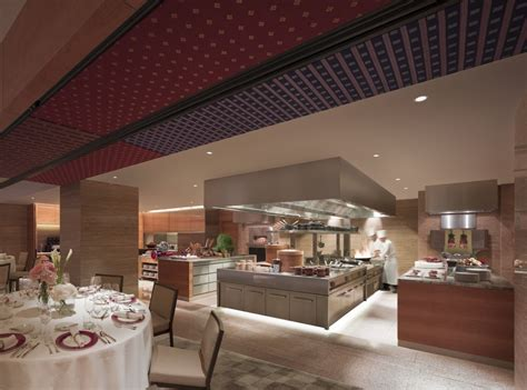 Kitchen Grand Hyatt by Hotel Weddings In Singapore Why Grand Hyatt Singapore Is